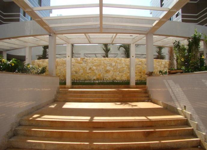 Apartamento em Jardim Anália Franco/SP de 218m² 4 quartos a venda por R$ 2.300.000,00