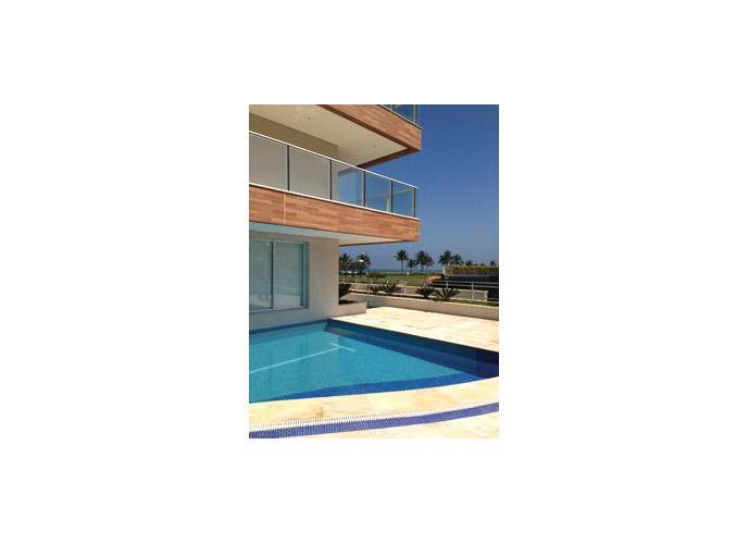Apartamento em Riviera De São Lourenço/SP de 250m² 4 quartos a venda por R$ 5.090.000,00