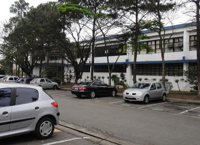 Galpão em Piraporinha/SP de 21067m² a venda por R$ 39.800.000,00