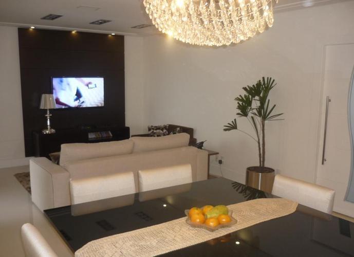 Apartamento em Jardim Avelino/SP de 159m² 3 quartos a venda por R$ 1.100.000,00
