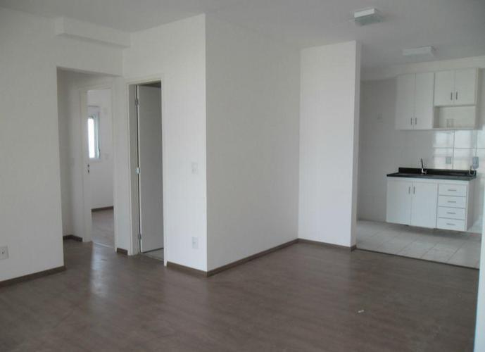 Apartamento em Vila Formosa/SP de 85m² 3 quartos a venda por R$ 645.000,00