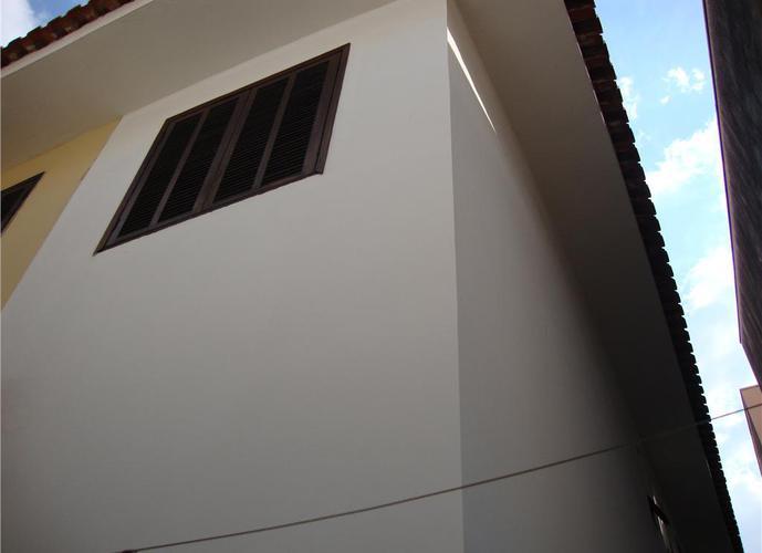 Sobrado em Jardim Textil/SP de 180m² 3 quartos a venda por R$ 650.000,00