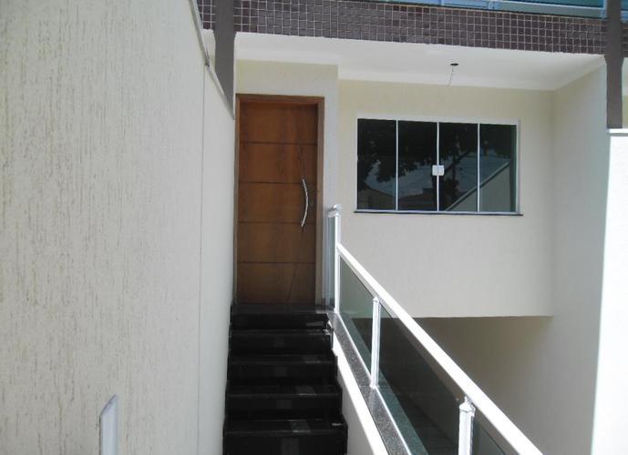 Sobrado em Jardim Vila Formosa/SP de 160m² 3 quartos a venda por R$ 600.000,00