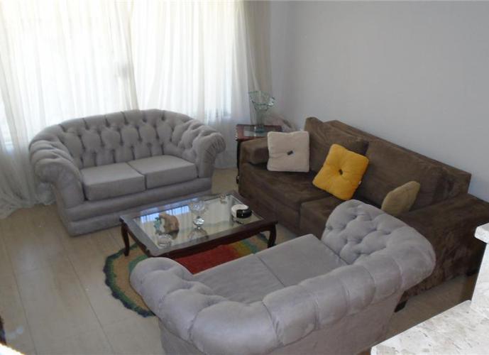 Sobrado em Jardim Textil/SP de 200m² 3 quartos a venda por R$ 1.200.000,00
