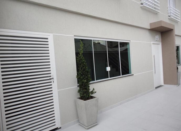 Sobrado em Vila Prudente/SP de 130m² 3 quartos a venda por R$ 525.000,00