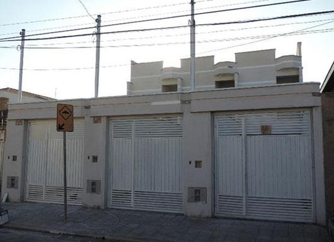 Sobrado em Vila Prudente/SP de 110m² 3 quartos a venda por R$ 590.000,00