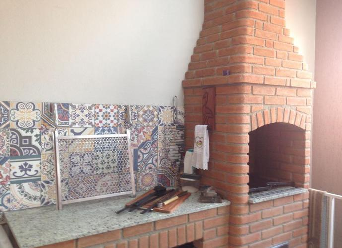 Sobrado em Vila Matilde/SP de 270m² 3 quartos a venda por R$ 700.000,00