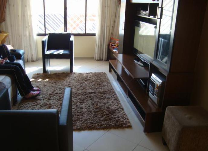 Sobrado em Vila Prudente/SP de 260m² 3 quartos a venda por R$ 950.000,00