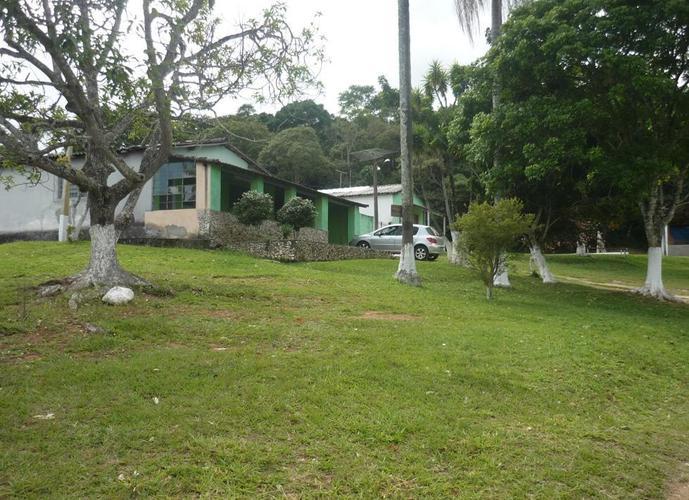 Área em Parque Residencial Itapeti/SP de 95800m² a venda por R$ 5.600.000,00