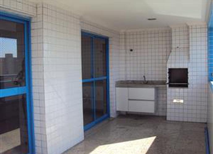 Apartamento em Jardim Avelino/SP de 160m² 3 quartos a venda por R$ 900.000,00