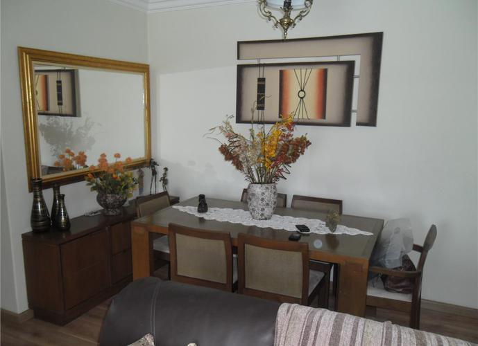 Apartamento em Vila Matilde/SP de 68m² 3 quartos a venda por R$ 390.000,00