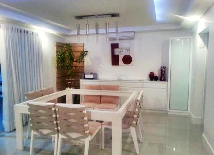 Apartamento em Ipiranga/SP de 147m² 3 quartos a venda por R$ 1.400.000,00