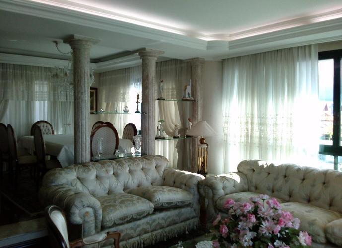 Apartamento em Penha/SP de 290m² 3 quartos a venda por R$ 1.500.000,00