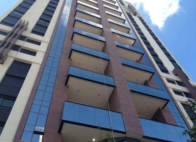 Apartamento em Jardim Anália Franco/SP de 164m² 3 quartos a venda por R$ 1.540.000,00