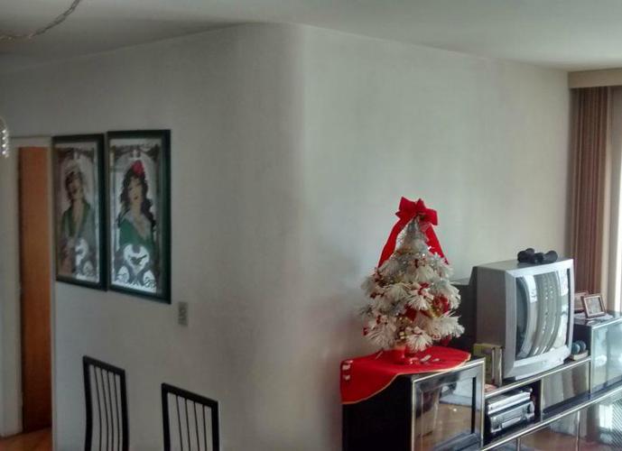 Apartamento em Tatuapé/SP de 77m² 2 quartos a venda por R$ 430.000,00