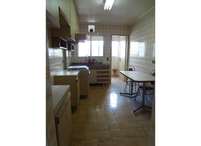 Apartamento em Tatuapé/SP de 86m² 3 quartos a venda por R$ 430.000,00 ou para locação R$ 2.000,00/mes