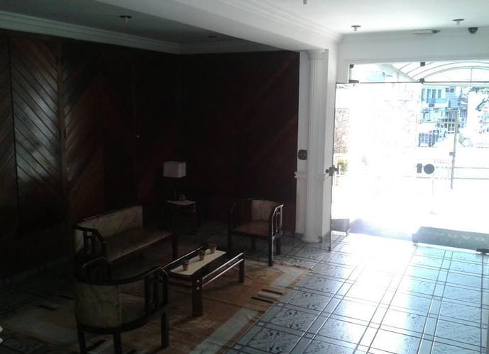 Apartamento em Tatuapé/SP de 79m² 3 quartos a venda por R$ 475.000,00