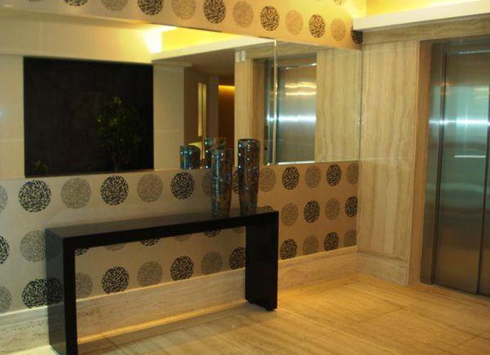 Apartamento em Jardim Anália Franco/SP de 278m² 4 quartos a venda por R$ 3.450.000,00