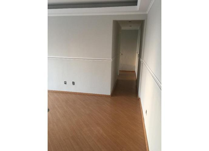 Apartamento em Anália Franco/SP de 75m² 2 quartos a venda por R$ 380.000,00 ou para locação R$ 1.500,00/mes