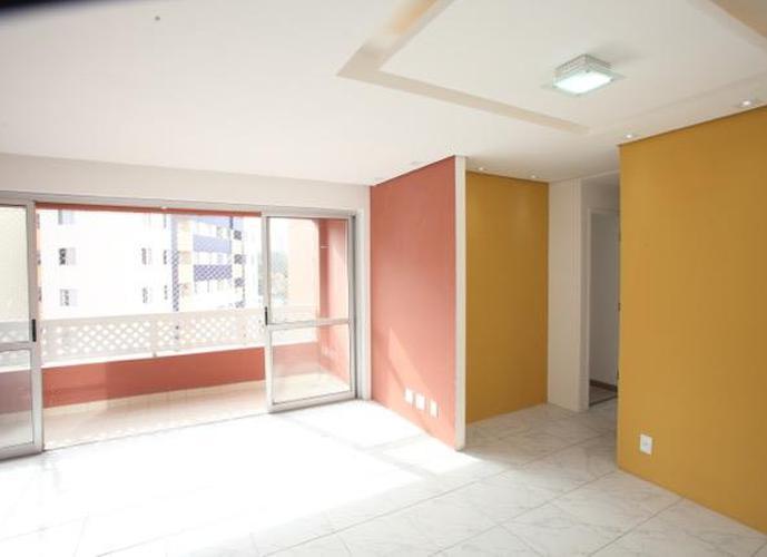Apartamento em Jardim Textil/SP de 77m² 3 quartos a venda por R$ 490.000,00