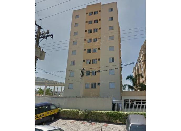 Apartamento em Vila Carrão/SP de 49m² 2 quartos a venda por R$ 285.000,00