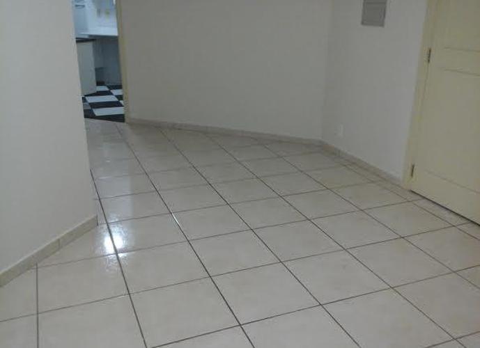 Apartamento em Vila Gomes Cardim/SP de 64m² 3 quartos a venda por R$ 350.000,00
