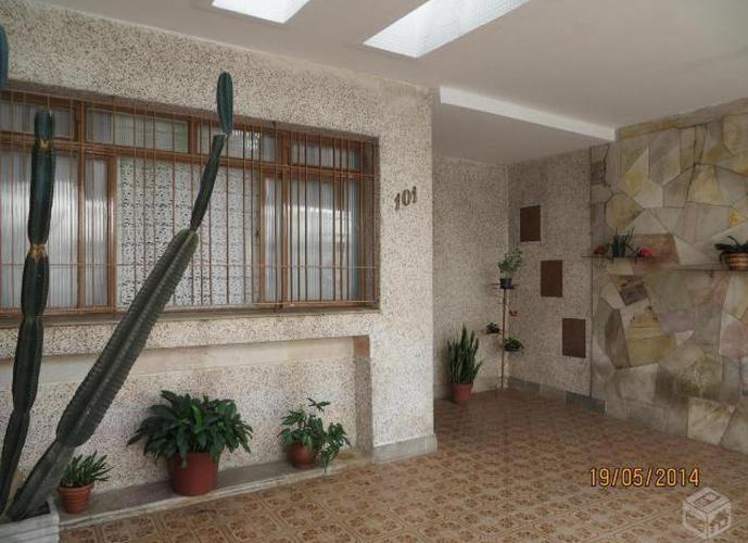 Sobrado em Alto Da Mooca/SP de 170m² 4 quartos a venda por R$ 800.000,00