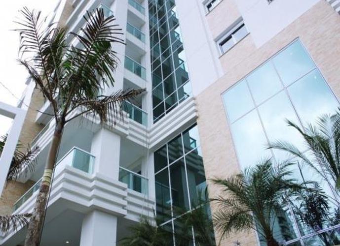 Apartamento em Anália Franco/SP de 180m² 3 quartos a venda por R$ 1.900.000,00