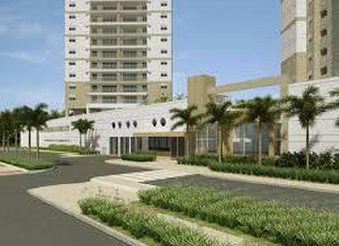 Apartamento em Vila Prudente/SP de 104m² 3 quartos a venda por R$ 850.000,00