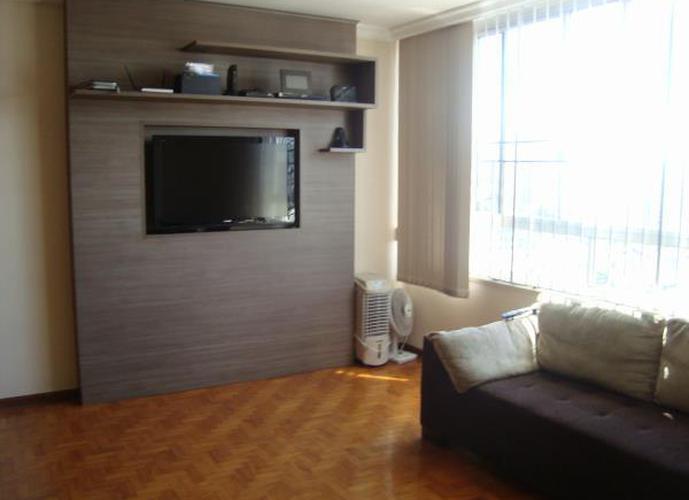 Apartamento em Parque Da Mooca/SP de 133m² 2 quartos a venda por R$ 550.000,00