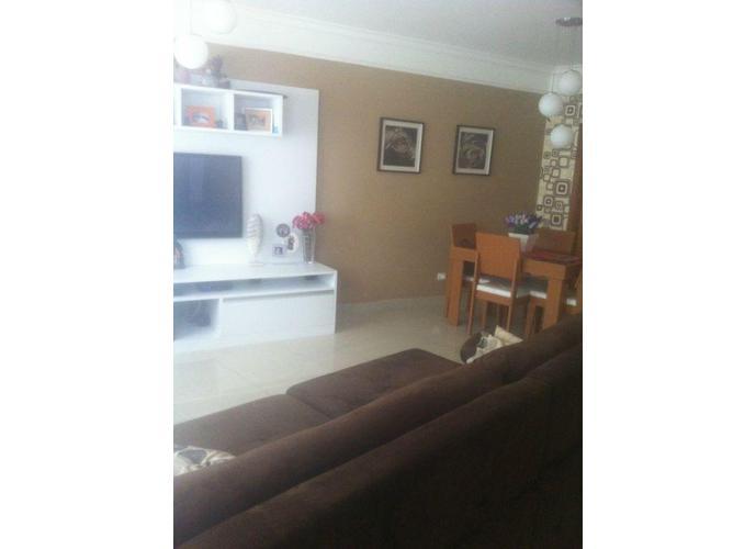 Sobrado em Vila Maria Alta/SP de 180m² 3 quartos a venda por R$ 750.000,00