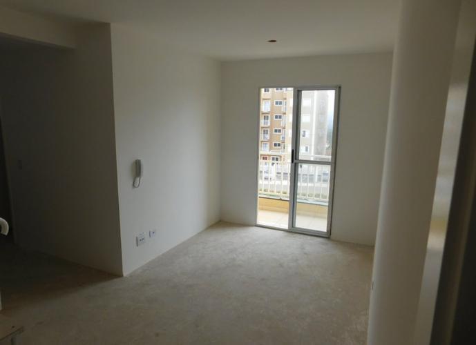 Cobertura em Vila Nova Bonsucesso/SP de 80m² 3 quartos a venda por R$ 235.900,00