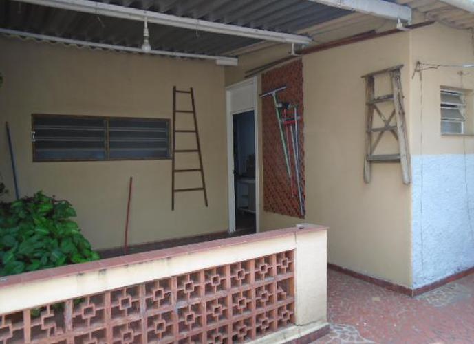 Sobrado em Tatuapé/SP de 168m² 2 quartos a venda por R$ 800.000,00