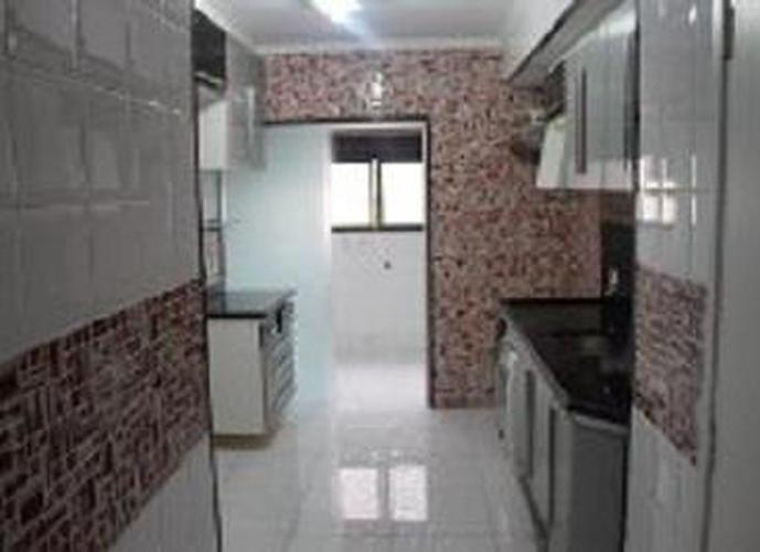 Cobertura em Tatuapé/SP de 179m² 3 quartos a venda por R$ 1.460.000,00