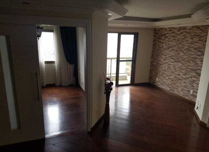 Cobertura em Vila Formosa/SP de 220m² 4 quartos a venda por R$ 900.000,00