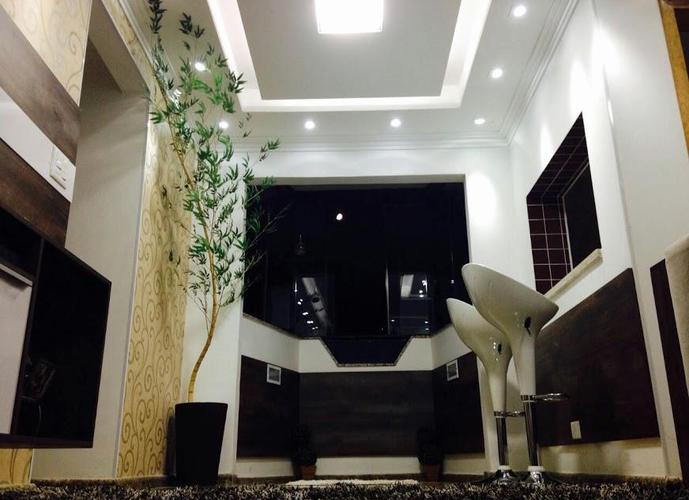 Cobertura em Vila Formosa/SP de 115m² 3 quartos a venda por R$ 690.000,00