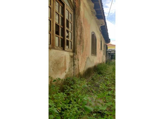 Terreno em Vila Formosa/SP de 228m² a venda por R$ 380.000,00