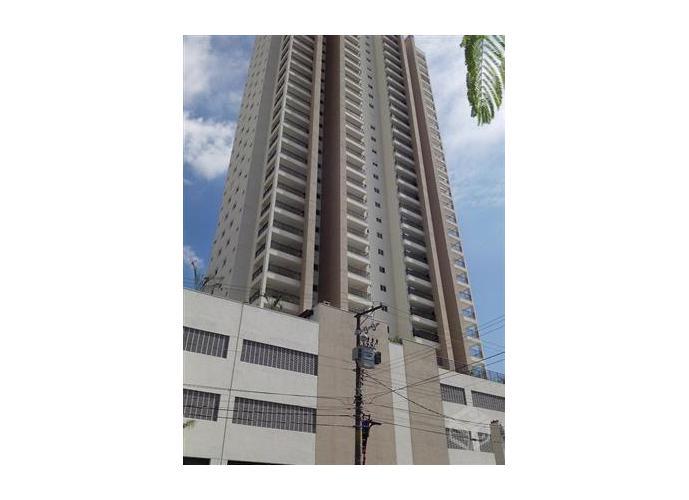 Apartamento em Vila Formosa/SP de 66m² 2 quartos a venda por R$ 450.000,00