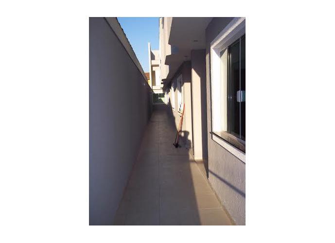 Sobrado em Chácara Mafalda/SP de 150m² 3 quartos a venda por R$ 600.000,00