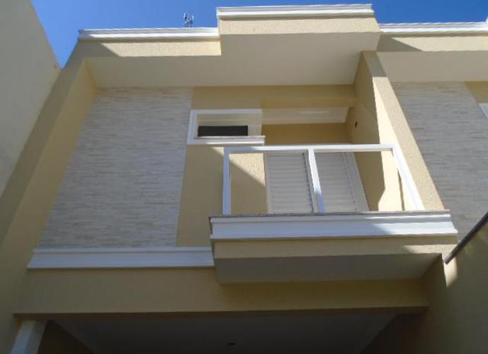 Sobrado em Mooca/SP de 120m² 3 quartos a venda por R$ 750.000,00
