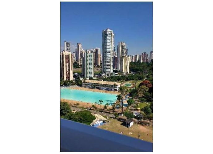 Apartamento em Jardim Anália Franco/SP de 110m² 3 quartos a venda por R$ 1.100.000,00