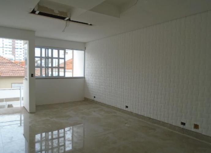 Sobrado em Tatuapé/SP de 250m² 3 quartos a venda por R$ 1.200.000,00