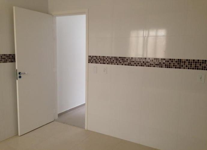 Sobrado em Vila Aricanduva/SP de 110m² 3 quartos a venda por R$ 489.000,00