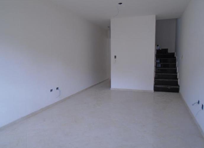 Sobrado em Penha/SP de 173m² 3 quartos a venda por R$ 500.000,00