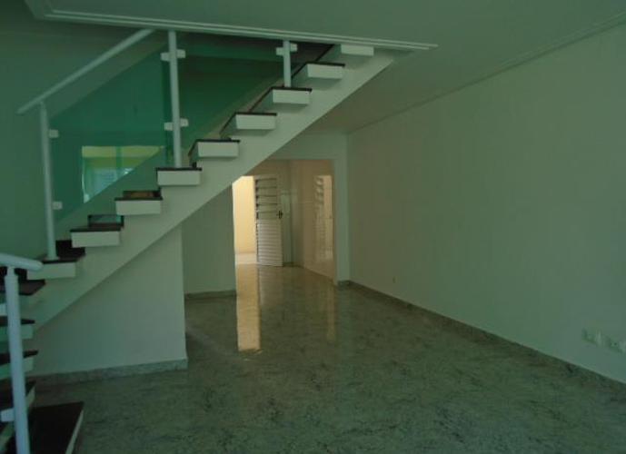 Sobrado em Vila Formosa/SP de 110m² 3 quartos a venda por R$ 530.000,00