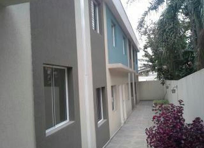 Sobrado em Vila Bela/SP de 77m² 3 quartos a venda por R$ 375.000,00