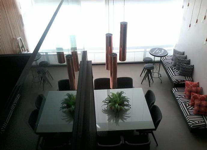 Apartamento em Jardim Anália Franco/SP de 164m² 3 quartos a venda por R$ 2.500.000,00