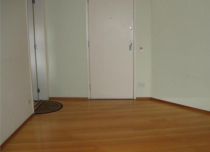 Apartamento em Tatuapé/SP de 62m² 2 quartos a venda por R$ 425.000,00