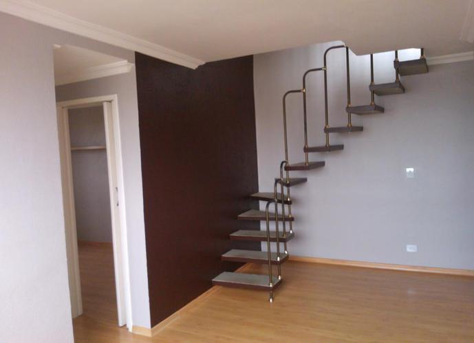 Apartamento em Tatuapé/SP de 105m² 2 quartos a venda por R$ 560.000,00