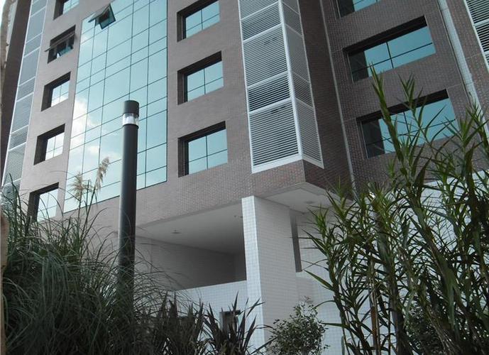 Sala em Tatuapé/SP de 33m² a venda por R$ 435.000,00